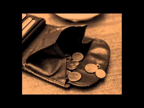 Inspirational Story ~ The Wallet