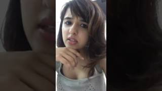 Hot Shirley Setia l Live on facebook l Hot Shirley Setia Videos on 2017