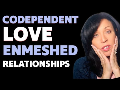 Love and Codependency--Healing The Love Addict In You