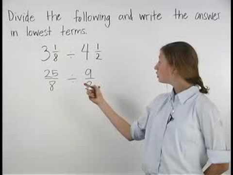 Prentice Hall Pre Algebra - Math Homework Help - MathHelp.com