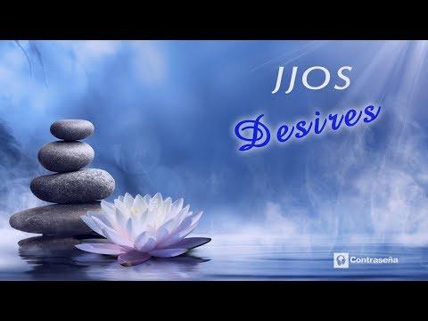 JJOS - Desires, Menorca Meditation Luxury Dream Music 2018 Ibiza Chill