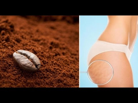 10 AMAZING USES FOR COFFEE GROUNDS YOU NEVER KNEW EXISTED
