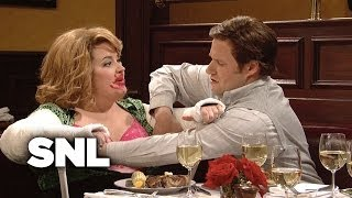 Download Steakhouse - SNL Video