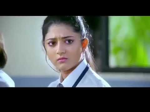 Xxx Mp4 Love Song Shriya Sharma 3gp Sex