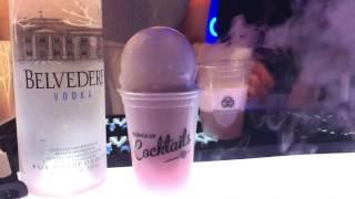 vieamaggi.com: #SOC Science of Cocktails
