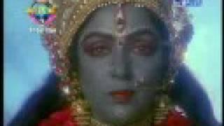 Jai Dhakshineshwari Kali
