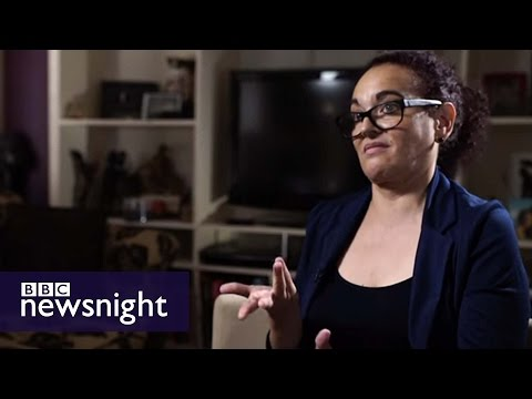 Xxx Mp4 Woodford School For Deaf In Sex Abuse Scandal Victims Speak Out BBC Newsnight 3gp Sex