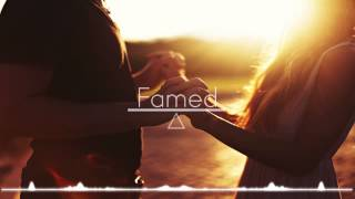 Jason Mraz - Im Yours (Andie Roy Remix)
