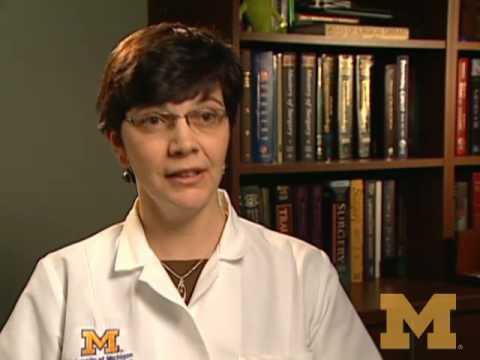 U-M researchers ID gene involved in pancreatic cancer