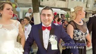 Download Camelia & Petrica Ciuca - Hore si Sarbe - Colaj - Live - NOU
