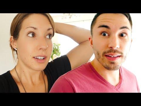 Telling My Husband I'm Not Pregnant - Pregnancy Test & False Pregnancy Symptoms