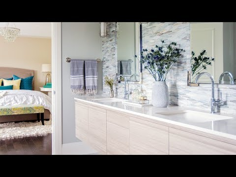 Interior Design —How To Bring Modern Style To A New-Build Home