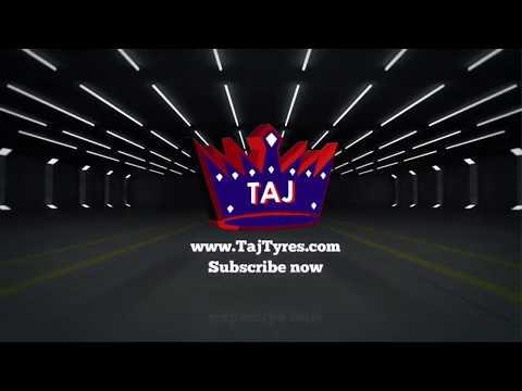 How to replace tail/brake light bulb - Vauxhall meriva