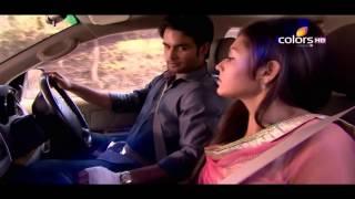 Madhubala   17th April 2013   Full Episode HD
