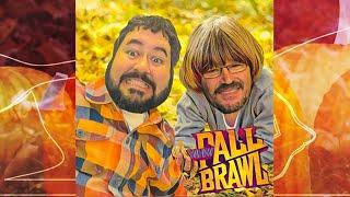 Download WHW #33: Fall Brawl 1996 Video