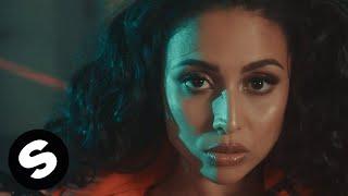 Robin Roxette x Adje x Alex Sargo - Chocolate (Official Music Video)
