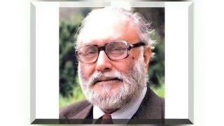 ڈاکٹر عبدالسلام، حقیقت کے آئینے میں — حصہ اول | A lecture by Dr. Pervez Hoodbhoy