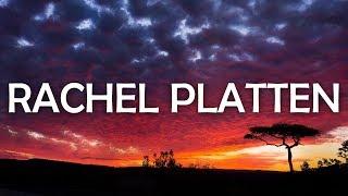 Download Rachel Platten - Broken Glass (Lyrics / Lyric ) Video