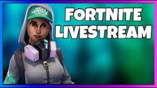 Download Fortnite TBS NEW TEAM NAME// TEAM BLUESIDE TBS SLAY AND TBS TICKS DUOS Video