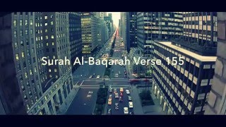 (Ep. 1) Quranic Revelations about Imam Mahdi