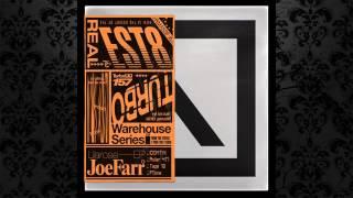 JoeFarr - Tape 10 (Original Mix) [TURBO RECORDINGS]
