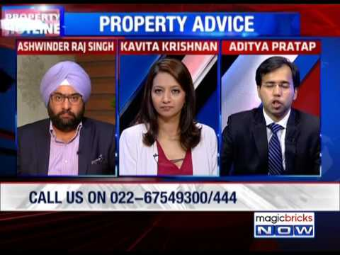 Is gift deed valid if property is not registered? - Property Hotline
