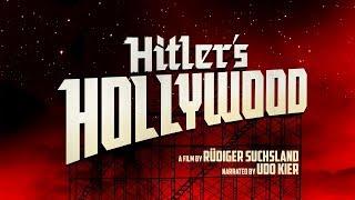 Hitler's Hollywood – Official U.S. Trailer