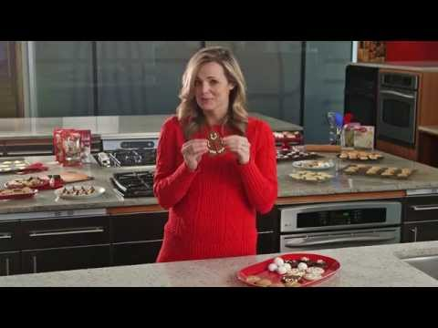 Ask Betty: What's a good recipe for hard frosting?