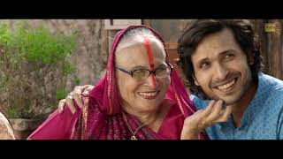 छठ 2019   Bejod - Chhath Puja Geet   छठ पूजा गीत  - VOL3   In Association With Satyamev Group
