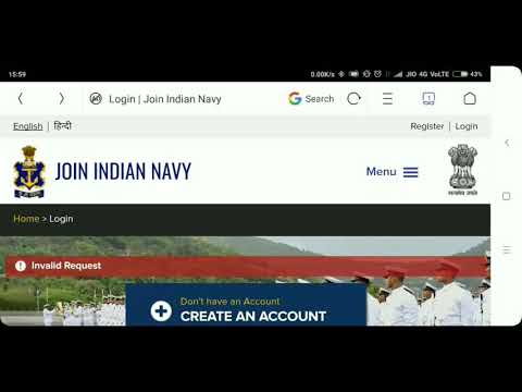 Cgpa to percentage conversion certificate for navy