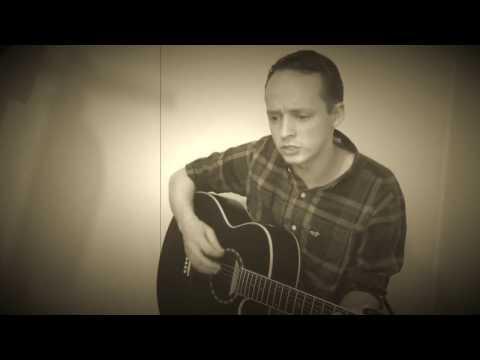 Liam Brandon Music - Kasabian - Goodbye Kiss