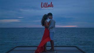 Lillah - Aditya Narayan & The A Team (Official Music Video)