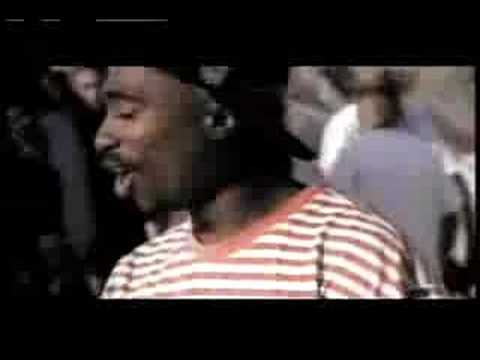 Tupac - Keep Ya Head Up (VIDEO w/ Lyrics)