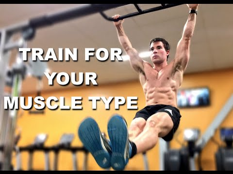 YOU ARE WASTING YOUR TIME? - Grow the Right Muscle Type