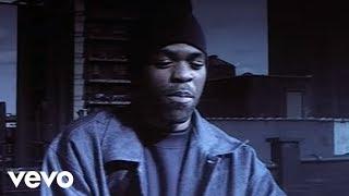 Download Method Man - All I Need (Razor Sharp Remix) ft. Mary J. Blige Video