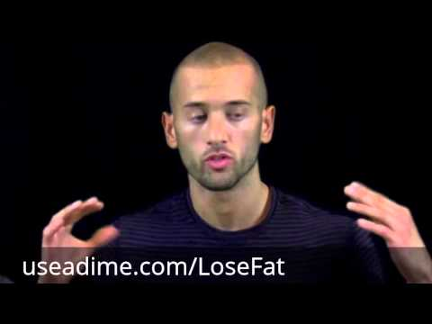 How to Stop Cravings and Snacking at Night - Tips to Lose Weight Fast