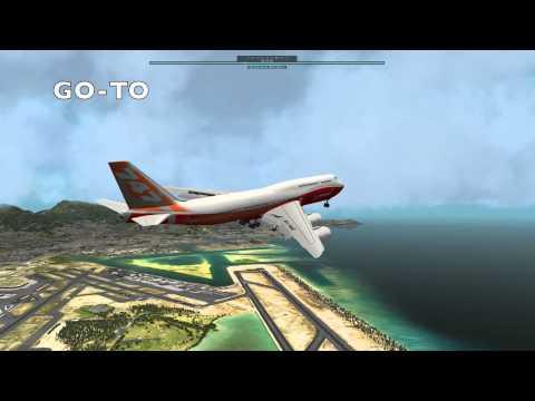 Xxx Mp4 South Pacific Last Flight From PHTO To PHNL Honolulu 3gp Sex