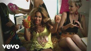 Beyoncé - Party ft. J. Cole