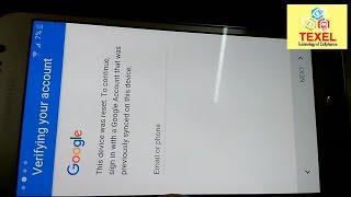 Remove Frp J500F/H No sidesync No Assist No Talkback working