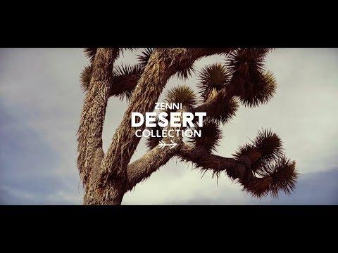 The Desert Collection - Zenni Optical :15
