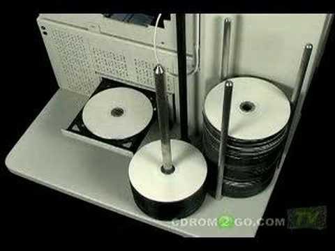 DVD/CD Duplication - DVD Duplication explained by cdrom2go