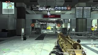 mw3 arkaden glitches - Getplaypk | The Fastest Free YouTube
