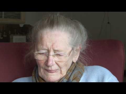 Mary Cronk MBE how many babies has she caught?