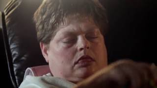The Quality of Life (Documentary about Intellectual Disability) (2015)