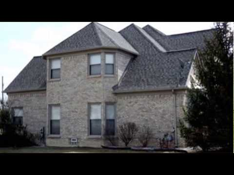 Roofing Company Clinton Twp Mi | Emergency Roof Repairs Clinton Twp Mi