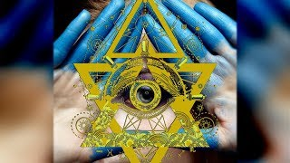 25 SECRET FACTS About The Real Illuminati, Revealed!