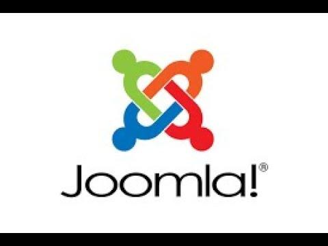 Adding an Instagram widget to your Joomla website