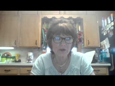 Small Cell Lung Cancer Followup CT Scan - Results are ALL CLEAR