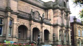 Ispi Tv - Things To Do In Bury
