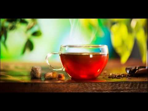 Sip Some Warm Water Or Herbal Teas For Best Hair Growth In Autumn Best Teas
